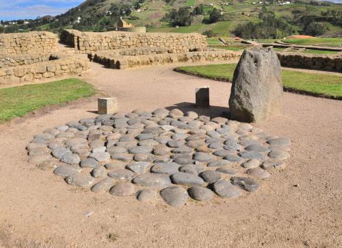 Ecuador cultural tours